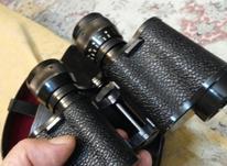 دوربین شکاری آگفا  در شیپور-عکس کوچک