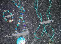 گردنبند دستبند بندعینک در شیپور-عکس کوچک