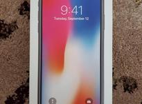iphone x ,64gig در شیپور-عکس کوچک