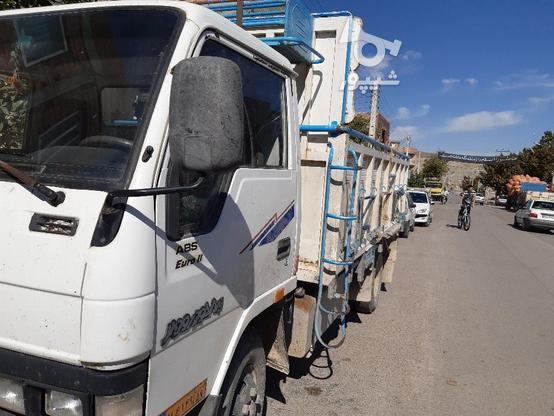 هیوندای مدل 90 در گروه خرید و فروش وسایل نقلیه در گلستان در شیپور-عکس1