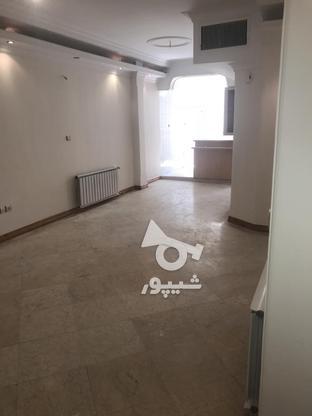 56 متر آپارتمان خیابان کرمان خیابان صافی در گروه خرید و فروش املاک در تهران در شیپور-عکس1