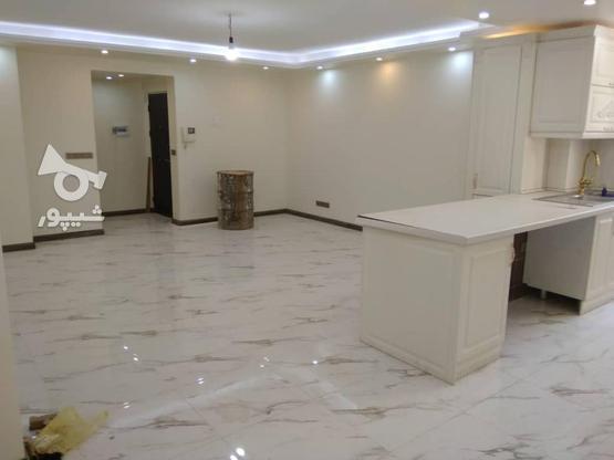 آپارتمان 104 متری در ولنجک در گروه خرید و فروش املاک در تهران در شیپور-عکس1