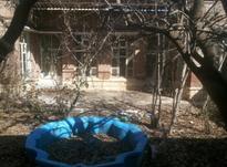 تعمیرات و بازسازی ساختمان در شیپور-عکس کوچک