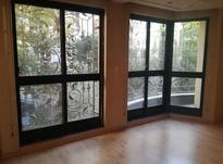 آپارتمان 173متری الهیه  در شیپور-عکس کوچک