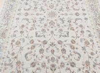 تخته فرش 6متری بدون استفاده تخته ای   در شیپور-عکس کوچک