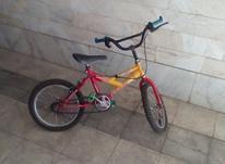 دودستگاه دوچرخه در شیپور-عکس کوچک