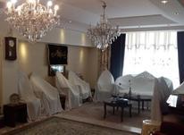 فروش آپارتمان 140 متر در شهرک گلستان در شیپور-عکس کوچک