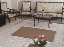 آپارتمان 85 متر در شهرک گلستان در شیپور-عکس کوچک
