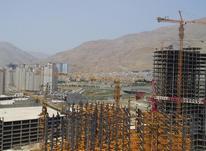فروش آپارتمان 90 متر در دریاچه شهدای خلیج فارس در شیپور-عکس کوچک