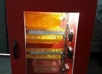 دستگاه جوجه کشی فول اتوماتیک در شیپور-عکس کوچک