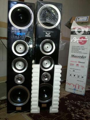 26000هزاروات  در گروه خرید و فروش لوازم الکترونیکی در کرمان در شیپور-عکس1