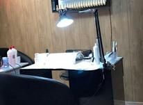 میز ناخن جهت اجاره صدرا در شیپور-عکس کوچک