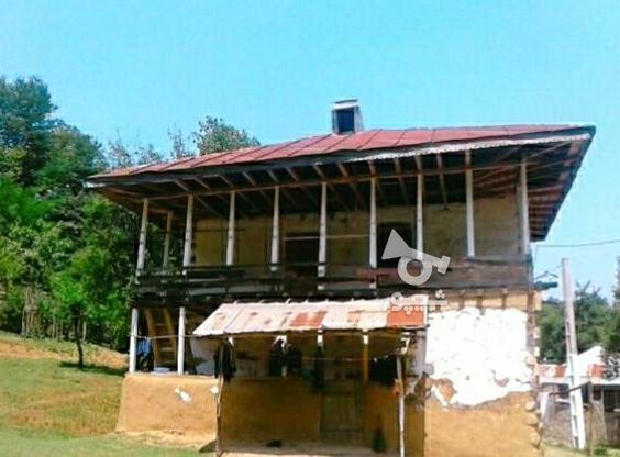خانه سنتی کاه گلی500متر در گروه خرید و فروش املاک در هرمزگان در شیپور-عکس1