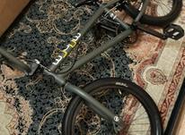 دوچرخه bmx مدل حاینت در شیپور-عکس کوچک
