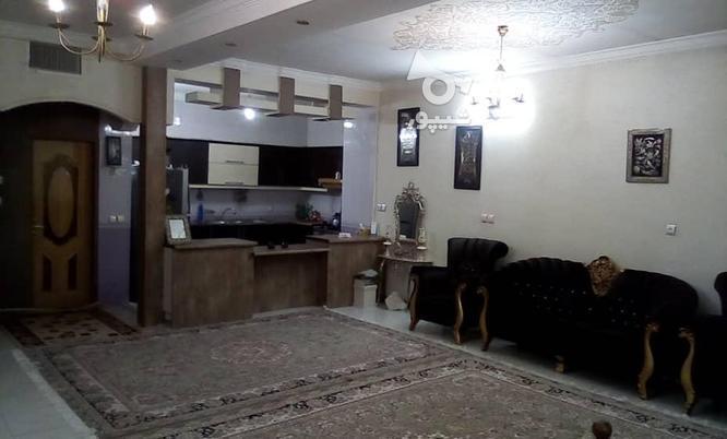 167 متر خانه در بهارستان  در گروه خرید و فروش املاک در اصفهان در شیپور-عکس1