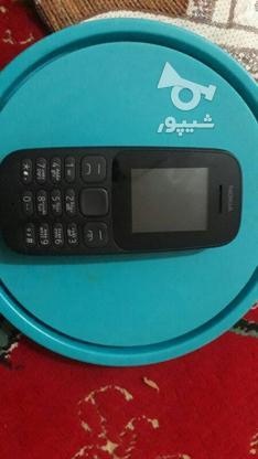 گوشی موبایل  نوکیا در گروه خرید و فروش موبایل، تبلت و لوازم در گلستان در شیپور-عکس1