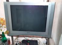 تلویزیون سونی وگا 29 اینچ  در شیپور-عکس کوچک