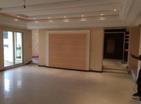 فروش آپارتمان 270 متر در اقدسیه در شیپور-عکس کوچک