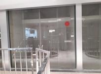 تجاری و مغازه 21 متر در مسعودیه در شیپور-عکس کوچک