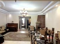 108 متر آپارتمان واقع در صادقیه  در شیپور-عکس کوچک