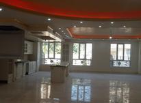فروش آپارتمان 275 متر در شهرک گلستان در شیپور-عکس کوچک