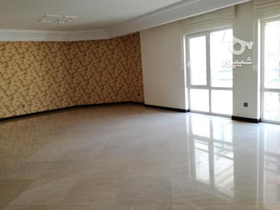 آپارتمان 193 متری الهیه در گروه خرید و فروش املاک در تهران در شیپور-عکس1