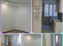 اجاره آپارتمان 48 متر در کارون در شیپور-عکس کوچک