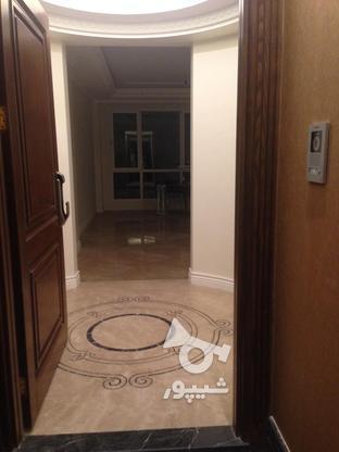 127متر آپارتمان لوکس واقع در خ 32ام جمشیدیه در گروه خرید و فروش املاک در تهران در شیپور-عکس1
