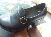 کفش طبی سایز38 در شیپور-عکس کوچک