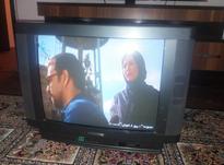 تلویزیون شهاب در شیپور-عکس کوچک