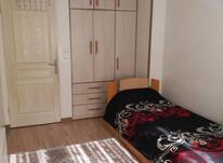 فروش آپارتمان 108 متر در امیرآباد در شیپور-عکس کوچک