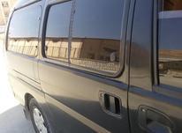 انجام انتقال مسافر از تمام کشور به مرز خسروی در شیپور-عکس کوچک