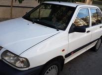 )پراید 141 مدل 1390 در شیپور-عکس کوچک