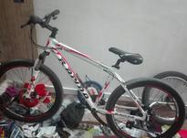 فروش  دوچرخه حرفه ای  در شیپور-عکس کوچک