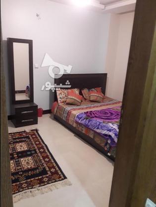 اجاره کوتاه مدت سوئیت مبله،ویلا،خانه مسافر،اقامتگاه در گروه خرید و فروش املاک در سیستان و بلوچستان در شیپور-عکس1
