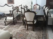 فروش آپارتمان 105 متر در ششم نیروی هوایی در شیپور-عکس کوچک