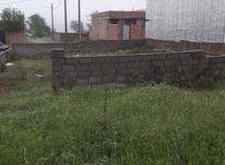 فروش زمین با کاربری مسکونی و تجاری در شیپور-عکس کوچک