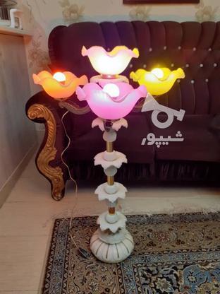 اباژور تک پایه  در گروه خرید و فروش لوازم خانگی در البرز در شیپور-عکس1