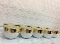 ژل روشن کننده و لایه بردار مدیوم  Lighta در شیپور-عکس کوچک