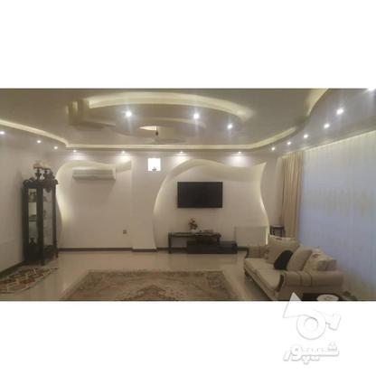 واحد 134متری خوش ساخت زیبا کم نظیر در گروه خرید و فروش املاک در گیلان در شیپور-عکس1
