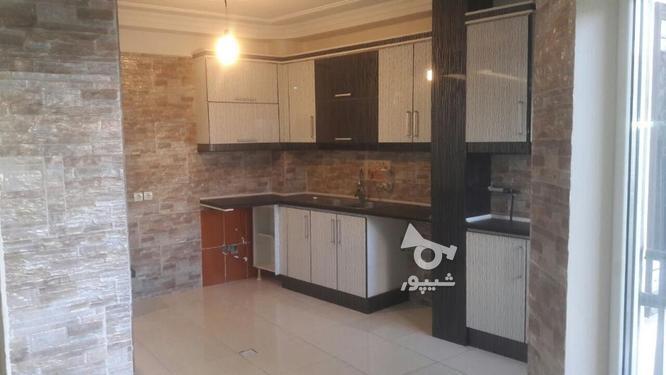 فروش آپارتمان سه خواب در بهترین نقطه خ بابل در گروه خرید و فروش املاک در مازندران در شیپور-عکس1