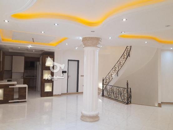خانه مستقل 230متری در گروه خرید و فروش املاک در مازندران در شیپور-عکس1