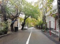 فروش زمین مسکونی 900 متر در اقدسیه در شیپور-عکس کوچک
