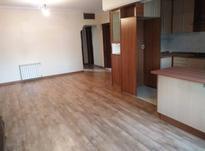 آپارتمان 85 متر در زرگنده در شیپور-عکس کوچک