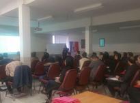 آموزش فن بیان و گویندگی در شیپور-عکس کوچک
