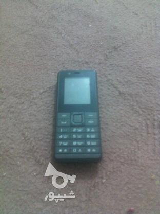گوشی ساده تکنو  در گروه خرید و فروش موبایل، تبلت و لوازم در گلستان در شیپور-عکس1