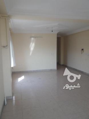 آپارتمان شهرک مولوی (جهاد مرکزی ) در گروه خرید و فروش املاک در گلستان در شیپور-عکس1