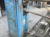 نقطه جوش 30 کاوا ساخت کاوه  در شیپور-عکس کوچک