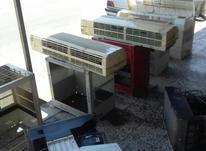 تعمیر تخصصی کولر و آبگرمکن و یخچال و بخاری در شیپور-عکس کوچک