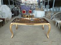 میز پلیمری دست دوم در شیپور-عکس کوچک